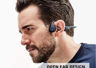 Hemos encontrado los auriculares perfectos para todo