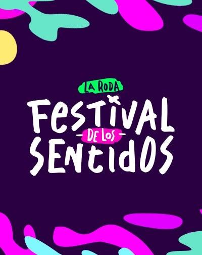 festival_sentidos-2022