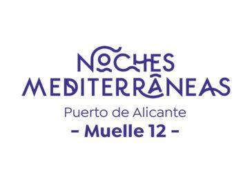 Alicante contará con una amplia programación cultural gracias al Ciclo Muelle 12