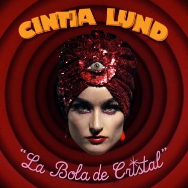 Cintia-Lund-La-Bola-de-Cristal