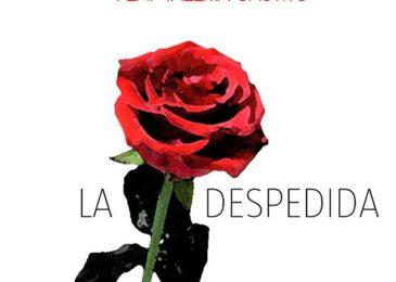 Colectivo Panamera – La Despedida feat. Valeria Castro