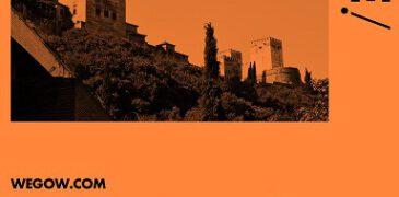 Granada Alive 2021: Entradas a la venta