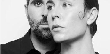 Fuel Fandango estrena «Mi Huella» primer adelanto de su nuevo EP «Romances»