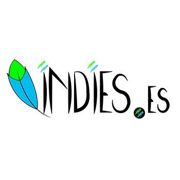Indies.es
