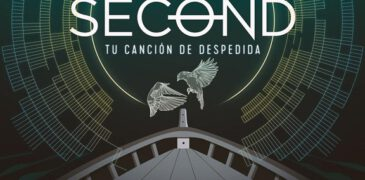 Ya disponible «Tu canción de despedida» el nuevo single de Second