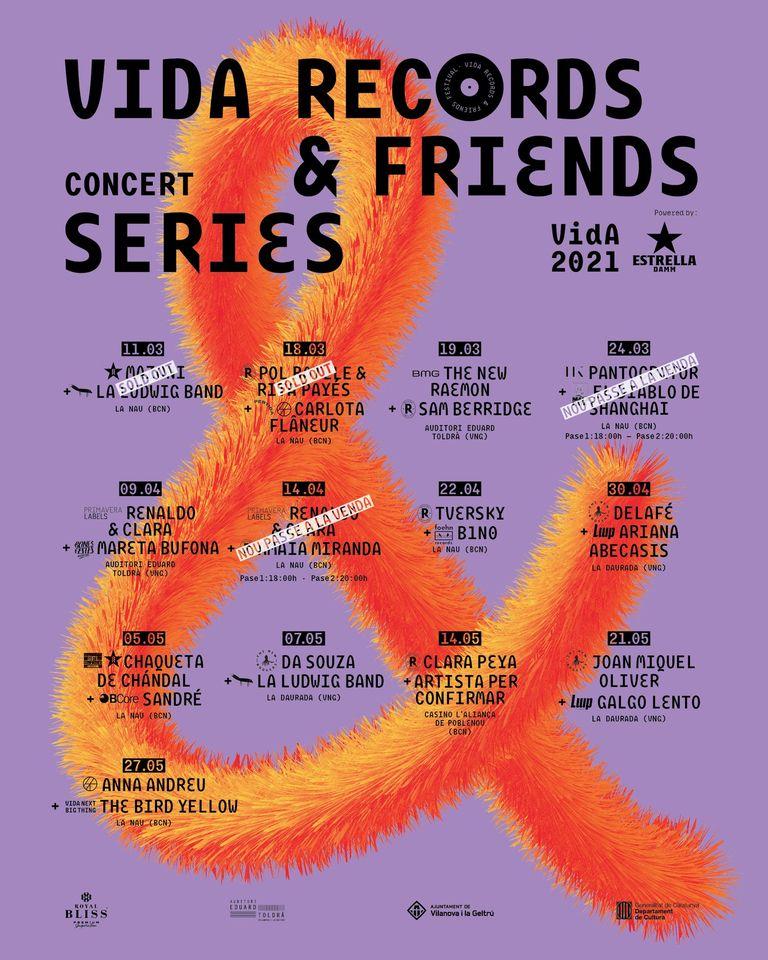 Vide-Record&Friends-200321