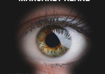 Litus estrena el tema «Margaret Keane»con la colaboración de Rufus T. Firefly.