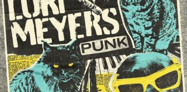 Lori Meyers estrenan nuevo single «Punk»