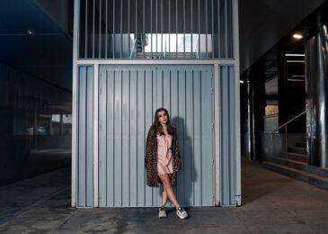 Marta Movidas estrena su primer LP 'Os Castigaré'
