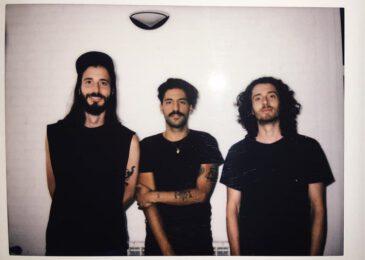 Tonterías, el regreso de Sexy Zebras tras cuatro años de silencio discográfico