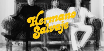 Hermano Salvaje – Titulares Indiscutbles