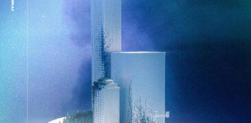 Siloé publica su nuevo álbum «Metrópolis 2.0» que incluye diez colaboraciones de lujo