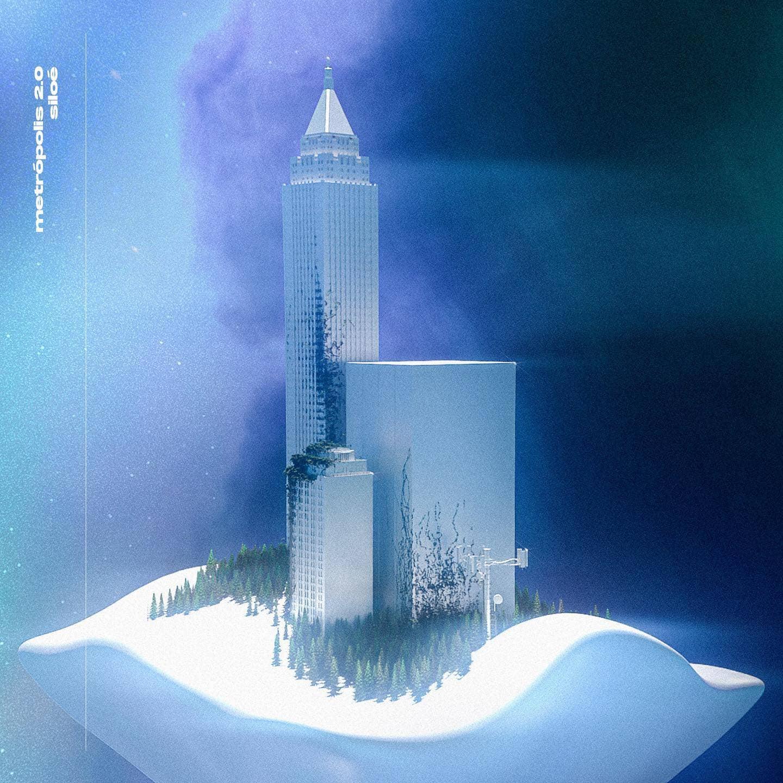 Siloe Metropolis 2.0
