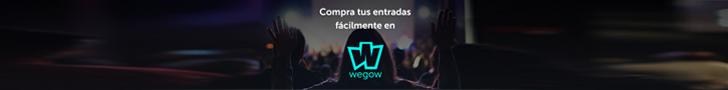 Wegow banner