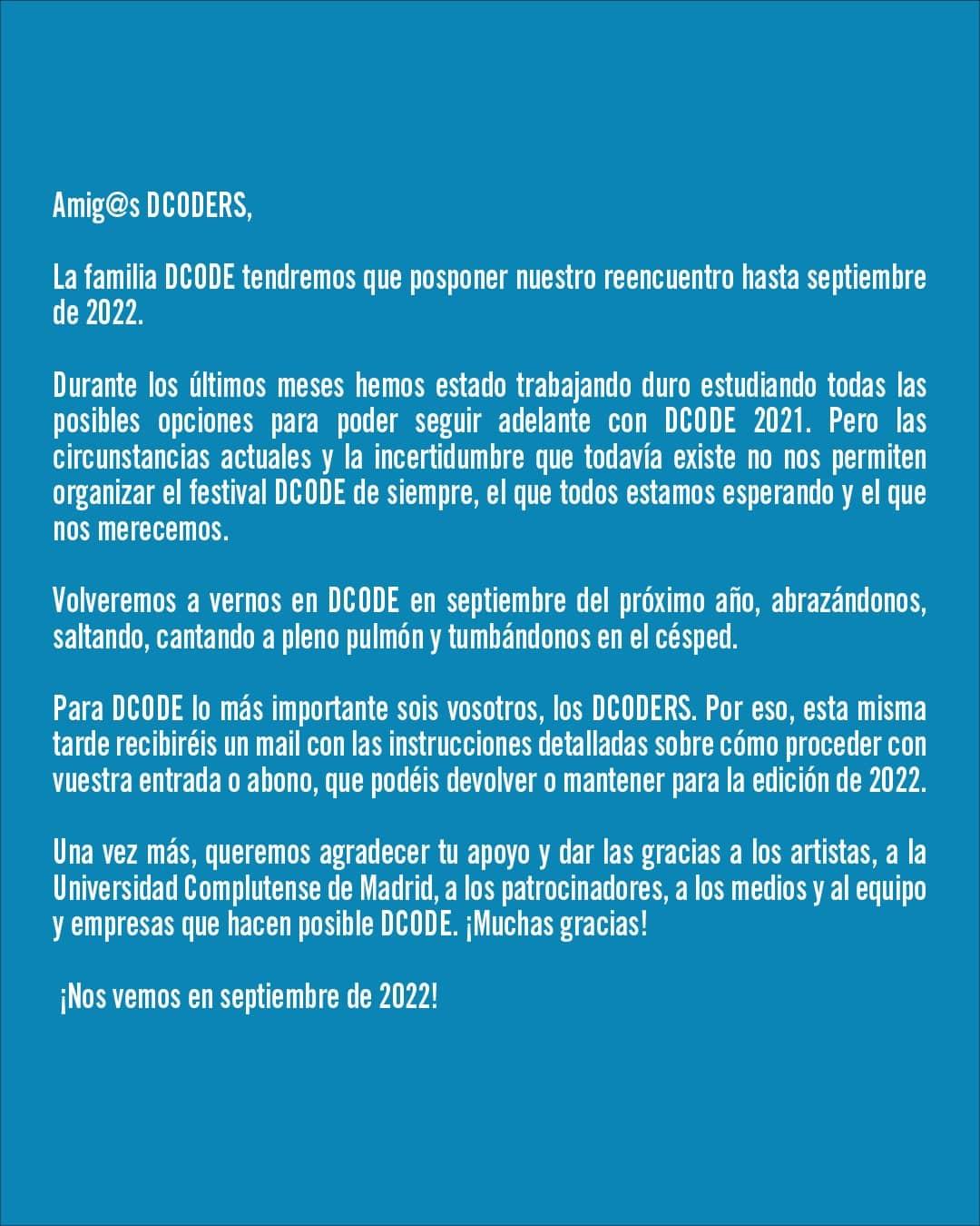 Dcode-2021-cancelado
