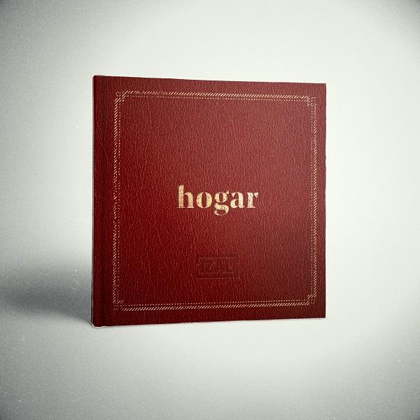Izal-Hogar-Front