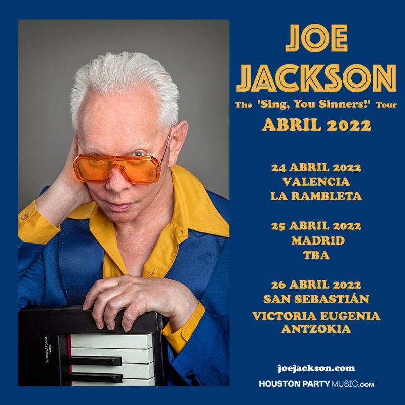 Joe-Jackson-Gira-Spain-2022