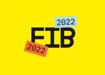 El FIB 2022 ya tiene fechas