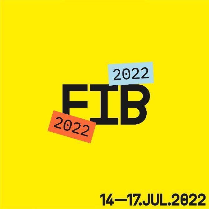 FIB 2022 Fechas