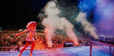 Granada Sound vuelve este 2021
