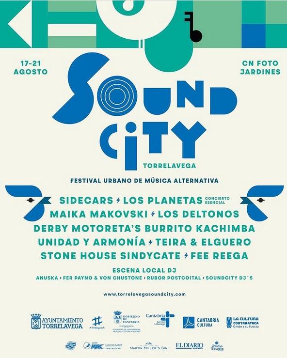Torrelavega-Sound-City-2021
