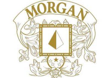 Morgan regresan con nuevo trabajo y conciertos