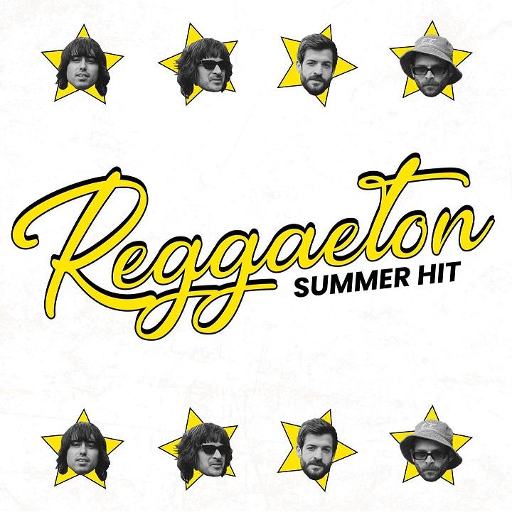 reggaeton._los_telepaticos