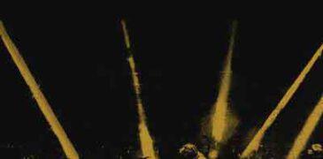 Entradas concierto Izal Gira Hogar Barcelona