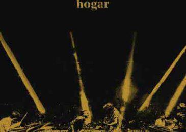 Entradas concierto Izal Gira Hogar Madrid
