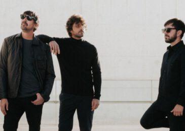 Lori Meyers presentarán 'Espacios Infinitos' en Madrid